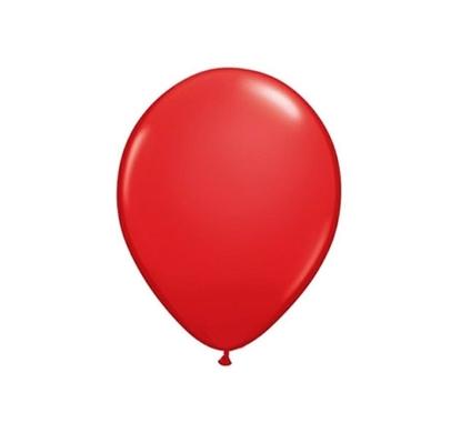 بادکنک کایو قرمز